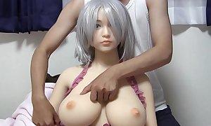 168cmporn movies porn movies sex
