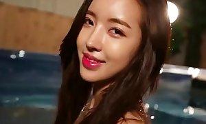 Korean Underwriter
