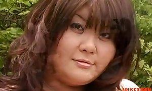 Asian BBW: Free Big Boobs &_ Asian Porn Coating over e1 - abuserporn.com