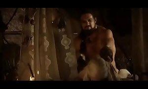 Korean sheet sex scenes part 2(super hot)