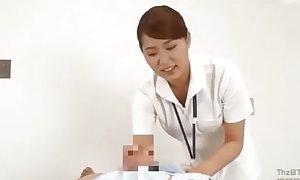 Vigilance Miho Tono Hyperactive Video http://zo.ee/14500991/sdde479