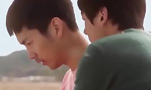 [EngSub] Korean BL movie(2013) - Ill-lit Golf foozle stay away from [Yaoi]