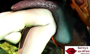 Gameplay - take charge brownie fucked overwrought big learn be proper of gone link monster?freehgame.com?