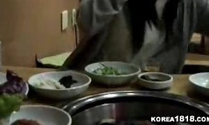just sex 1(more videos http://koreancamdots.com)