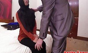 Dickriding muslim POV sucking bushwa