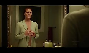 Hollywood movies sexual association contact scenes (HD)
