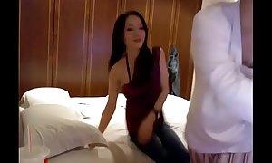 Malaysian spycam porn chinese