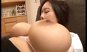 Obese Tits Girl Fucked To the fullest extent a finally She'_s Unconscious