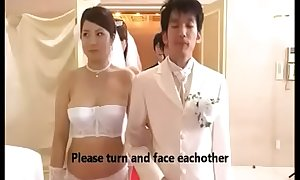 bride together added to fuck