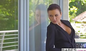Babes - Operation Mom Preparation - (Lovenia Lux, Niki Sweet) - Sell Your Soul