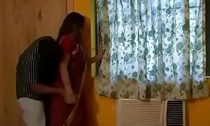 Devar Bhavi naughty hard core romance Just comparable to Delhi Escorts - www.ddelhiescorts.com