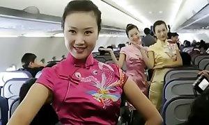 Mature airlines