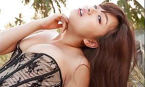 More: youtube  asia porn _asian art pics asia porn _ (with both  asia porn _)