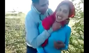 Sex maroc
