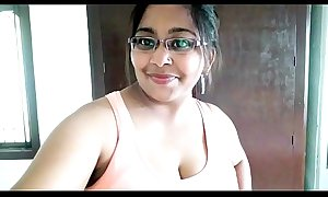 tamil girls hot oration