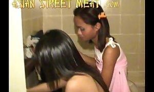 Copy filipina sluts three