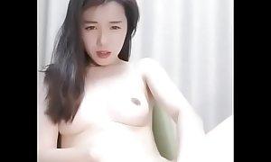 Chinese Cam Generalized FeiFei - Mockery &_ Masturbate 03