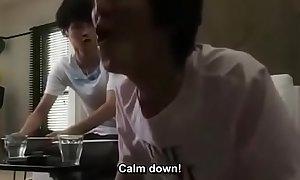 Junjou Pure Main ingredient BL Japan (Full movie eng subs)