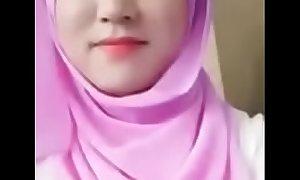pecah perawan anak pak hajji ahmad Brisk durasi >_>_ Red-movies.comouo.io/dC66Jh