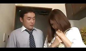 Tokyo dilettante japanese teen http://zo.ee/4qn67