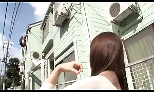 japanese love fuck