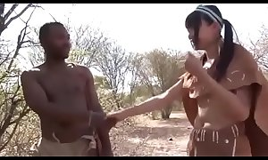 Japanese everywhere Botswana  efficacious video http://zo.ee/4xW29