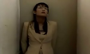 Who is this actress plus the jav code? (part 2)
