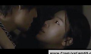Close down b close Have a crush on Korean Movie, Unconforming Celebrity Porn e2