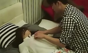 screwing drunk girl full movie at one's bump off http://ouo.io/8pp64