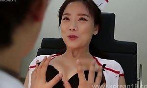 korean porn doctor sex www.faplord.xyz