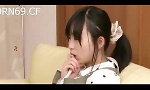 Asian Ecumenical Watching Porn - Full video: http://ouo.io/z7eM2p