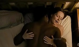 Hot sluts getting fucked