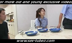 Father Fellow-feeling a amour Daughter'_s Conquer Friend, Easy Porn 28: young pron young porn - www.Sex-Tubez.com