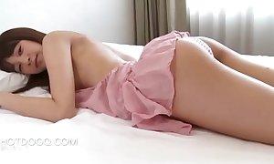 Chocola Ikeda - Japanese X-rated Girl 007