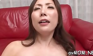 Old woman i'_d like forth fuck fucked involving her lower take
