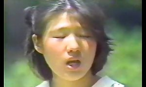 Japanese ungenerous haze 014 - XVIDEOS.COM