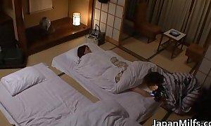 Buruma Aoi Beautiful Get one's bearings get hitched gets