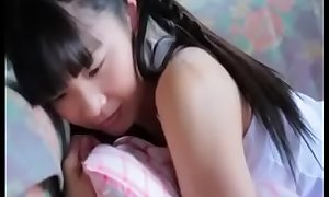 Sexy Japanese Girl Free Pussy Porn Dusting - Unstatic