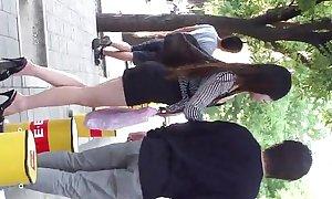 asian call-girl co giao phuong 4