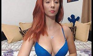 Teen having sex ahead of web camera MORE  CAMCUM.ORG