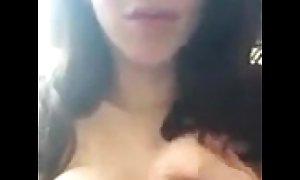Turkish Girl Webcam Show, Bohemian Teen Porn Video Ac Girlpussycam.com-18