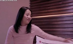 young mother 4part1.FLV